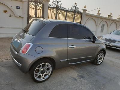 Buy Sell Any Fiat Fiat 16500 Car Online Used Cars For Sale In