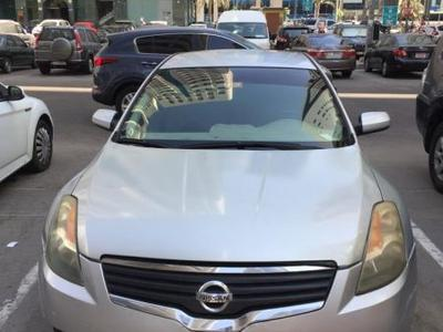 نيسان التيما 2008 Nissan Altima for Sale