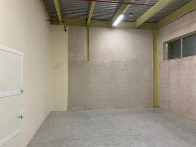 Property for Rent photos in Al Quoz Industrial Area 3: Storage warehouses available for rent in Al-Quoz- 4 (HA) - 1