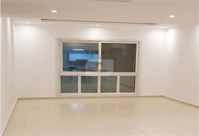 Property for Sale photos in Emirates Gardens 1: READY TO MOVE 1BED | FULLY UPGRADED HOME | GENEROUSLY SPACIOUS | EXTENSIVE LEISURE - 1