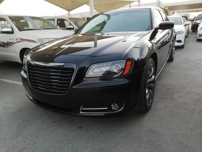 Chrysler 300M/300C 2014 V8..HIMI..panoramic..S..2014..بانورما
