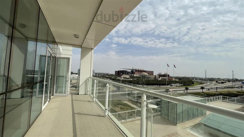 Property for Rent photos in Capital Centre: 1 month Free and 4 payments w/ complete facilities - 1