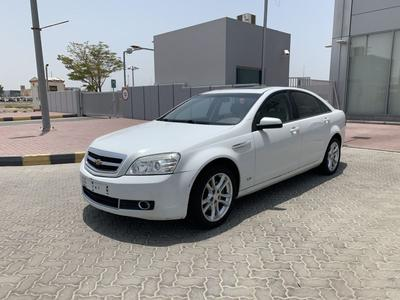 Laufschuhe bester Platz Luxus Buy & sell any Chevrolet Caprice car online - 22 used cars ...