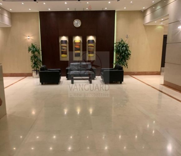 Apartments For Sale In Al Shera Tower Buy Flats Dubizzle