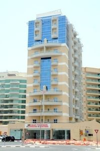 Property for Rent photos in Oud Metha: Spacious 2 Bed Room with Full Amenities. - 1
