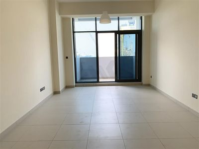 Property for Rent photos in Bur Dubai: Brand New Biggest Layout | 6 Cheques | Maids Room - 1