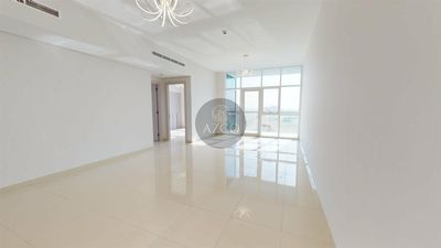 Property for Rent photos in Al Furjan: Brand New 2BHK Maid | Chiller Free | 2 MONTH FREE | Best Price - 1