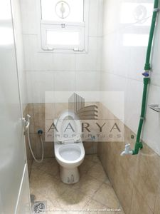 Property for Rent photos in M-17: Staff accommodation available IN Mussafah - 1