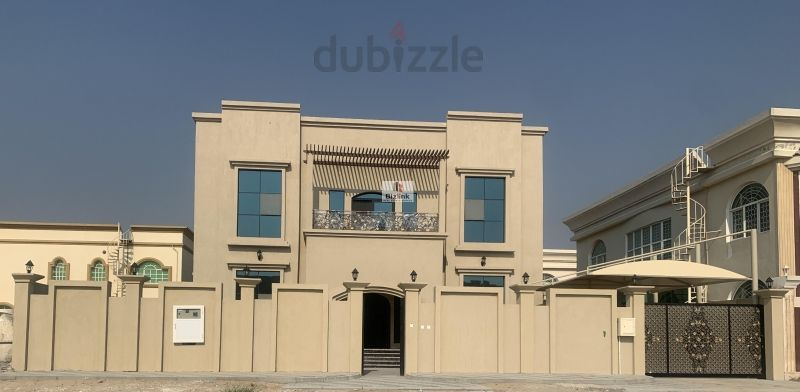 Property for Sale photos in Al Yash: VILLA FOR SALE - 1