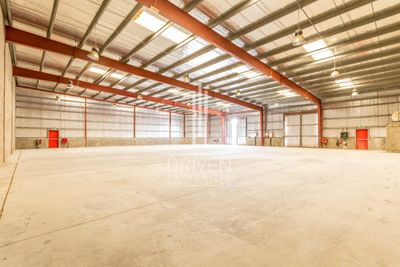 Property for Rent photos in Dubai Investment Park 2: Warehouse for Storage purpose in Phase 1, DIP - 1