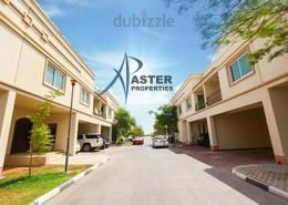 Property for Rent photos in Abu Dhabi Gate City (Officers City): Lowest Price 2 Bedroom |Maid Room| Shared Facilities - 1