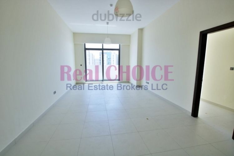 Property for Rent photos in Al Mina: Lovely  Huge 1BR Apartment|Vacant for rent - 1