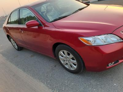 Toyota Camry 2008 Toyota Camry 2008 Model  V6 Perfect Condition...